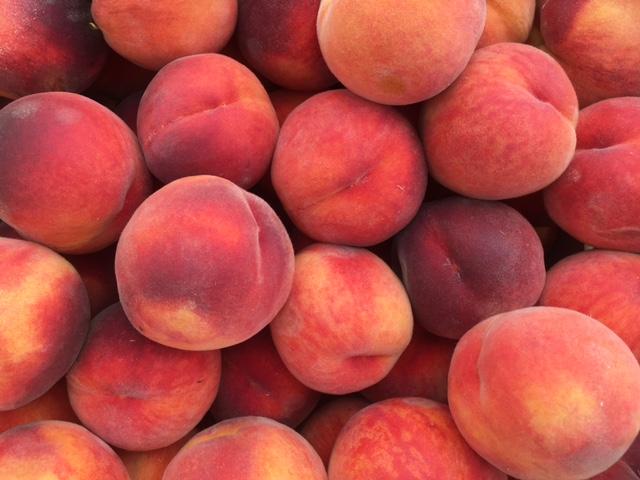 health-benefits-of-peaches