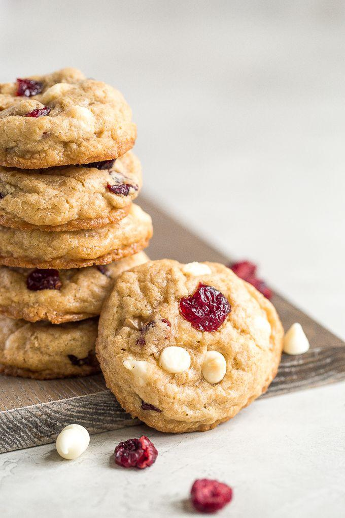 20 Best Christmas Cookie Exchange Recipes Baking You Happier